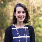 Dr. Heather Douglas