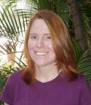 Dr. Natalie Loxton